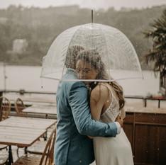 mariage-selcius-lyon