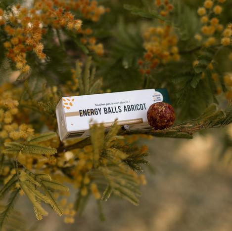 energyball-wendy-jolivot-photographe-packshot-lyon