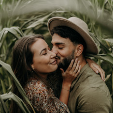 deborah-sylvain-wendy-jolivot-photographe-portraits-mariages-lyon