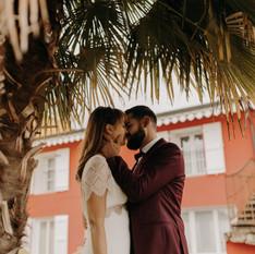 mariage-epeyssoles-vonnas