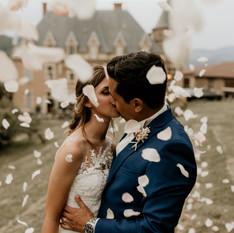 mariage-urbillac-montelimar