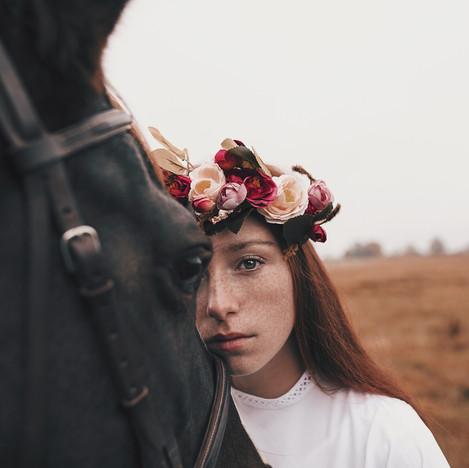lucile-wendy-jolivot-photographe-portraits-mariages-lyon