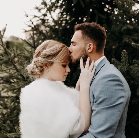 marie-nathan-wendy-jolivot-photographe-mariages-lyon