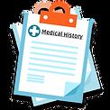 medical history.png