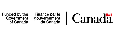 funded-by-the-government-of-canada-logo-