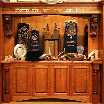 Torah Ark Display.jpg