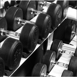 formunivers, form'univers, form univers, form-univers, sport, musculation, zumba, bodyattack, bodypump, bodybalance, rpm, step, abdos, remise en forme, poids