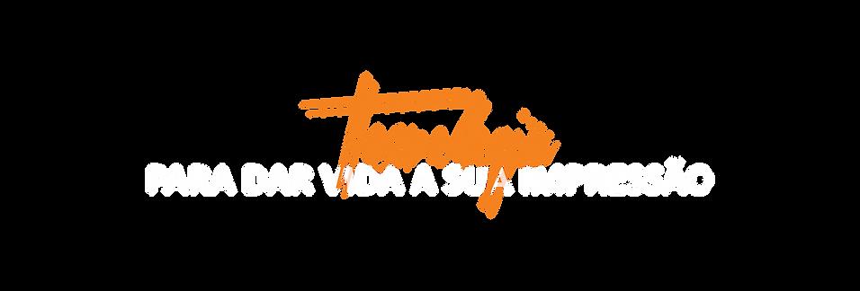 TECNOLOGIA_PARA_DAR_VIDA_A_SUA_IMPRESSÃO