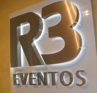 r3_eventos.jpg