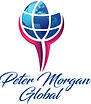 Peter Morgan Global Logo.jpeg.jpg