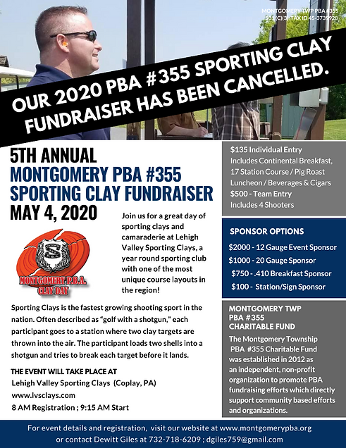 Montgomery PBA #355_2019 Golf Outing (6)