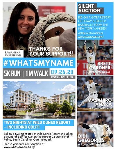 #WHATSMYNAME EVENT FLYER.png
