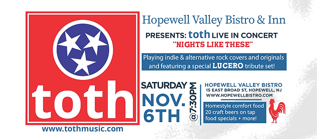 toth facebook banner hopewell.png