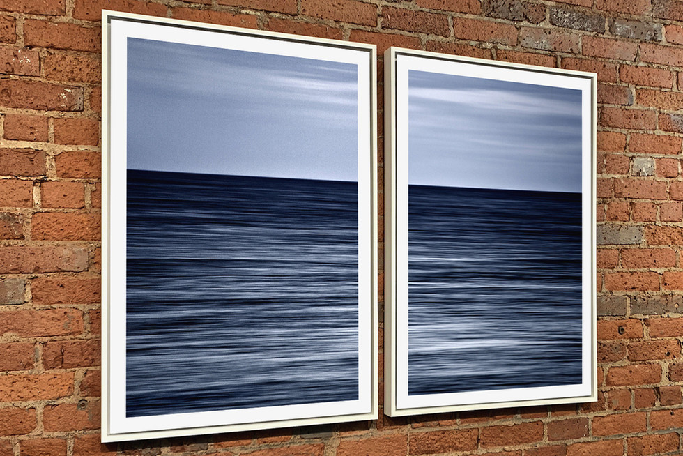 Changing Tides Exhibition 8