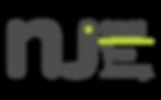 njam_logo.png