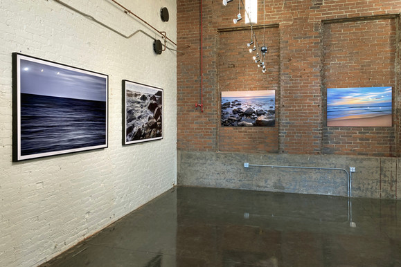 Changing Tides Exhibition 9