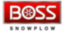 BOSS-Snow-Plows.jpg
