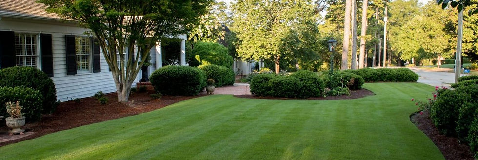 Residential-Turf-Care-page-2_preview-1199x401.jpeg