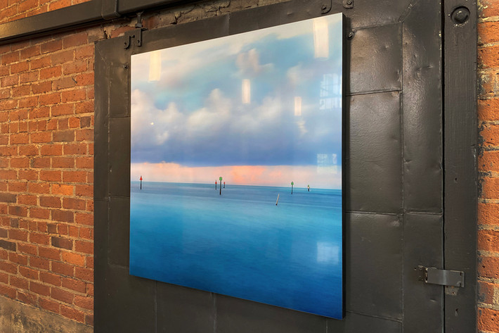 Changing Tides Exhibition 11