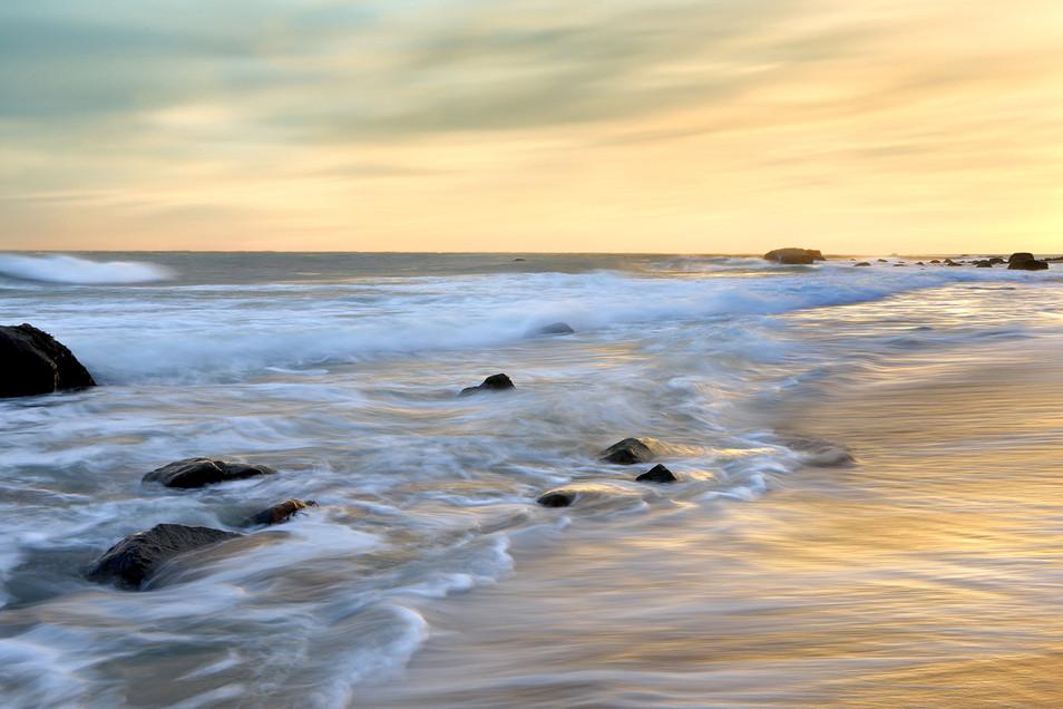 2- Mohegan Sundown