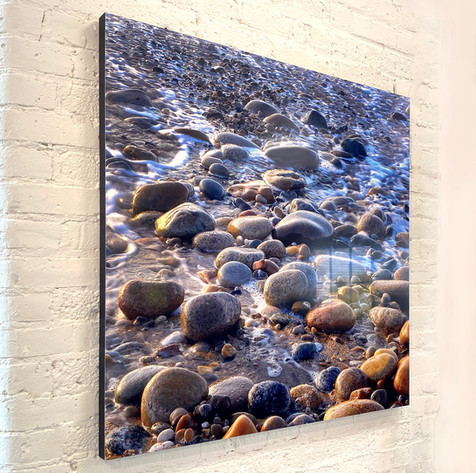 Changing Tides Exhibition 10