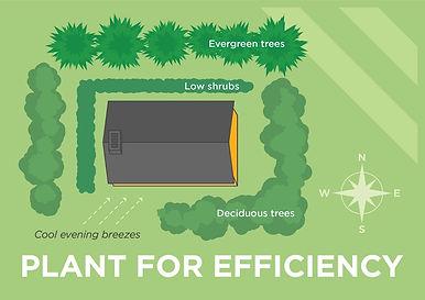 EFFICIENT-LANDSCAPING-PLAN (1).jpg
