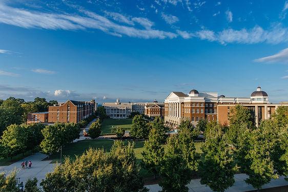 Belmont campus 1.jpg