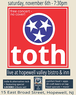 toth hopewell bistro 5 x 4.png