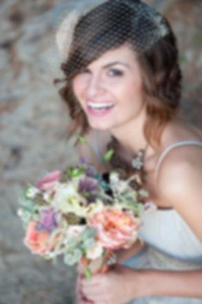organic wedding makeup worcester ma