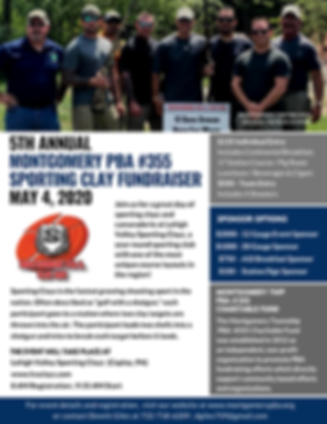 Montgomery PBA #355_2019 Golf Outing (2)