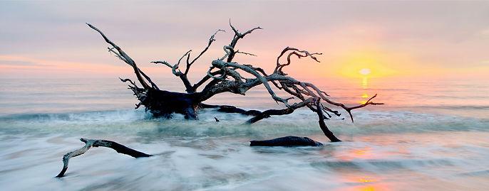 12-Jekyll Sunrise.jpg