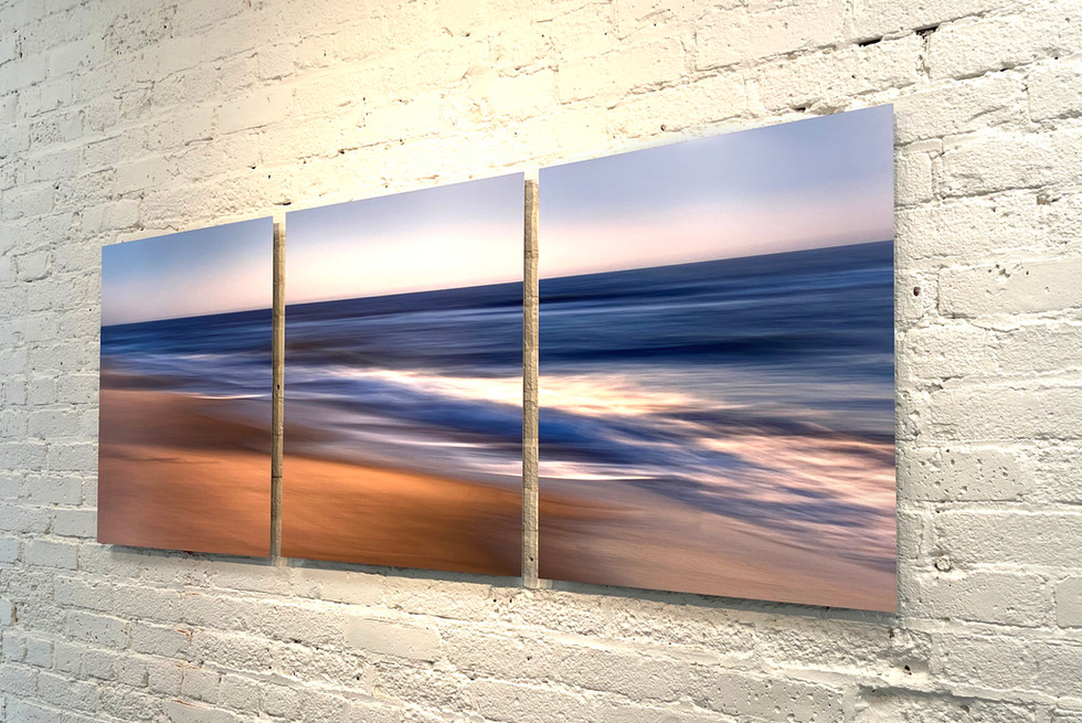 Changing Tides Exhibition 7