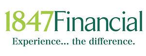 1847 Financial & SVS Sports
