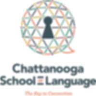 ChattLanguage-logo.jpg