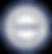 ssaib-logo.png