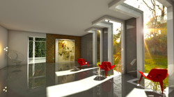gallery concept