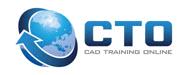 CAD-Training-Online-Header.png