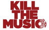 Kill The Music Unsigned Spotlight: After-Death Plan