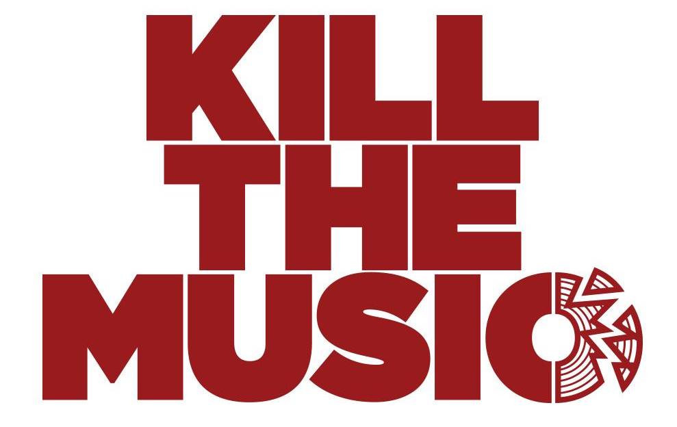 Kill The Music