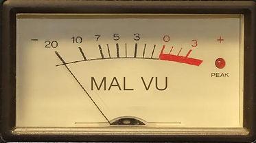 MALVU1.jpg