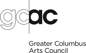 After-Death Plan Receives Artist In The Community Grant From The Greater Columbus Arts Council