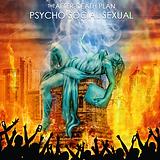 AfterDeathPlan_PsychoSocialSexual_CoverF