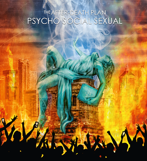 Link to 3D CD layout of Psycho Social Sexual