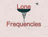 Lone Frequencies Features After-Death Plan on Spotify Playlist