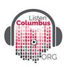 After-Death Plan on Listen Columbus