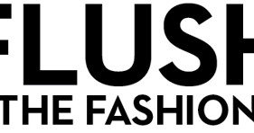 Psycho Social Sexual review from Flush The Fashion
