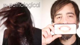 Ghettoblaster premieres Psycho Social Sexual lyric video