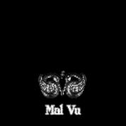 MalVU1.png