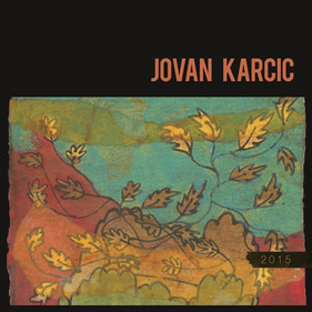 "Remix for Jovan Karcic's ""Echo Echo"""