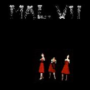 MalVU3.png